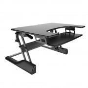 Brateck Height Adjustable Standing Desk BT-DWS04-01