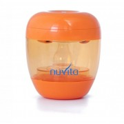 NUVITA 1555 MELLY PLUS