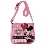 Disney Minnie & You válltáska
