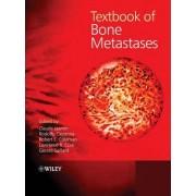 Textbook of Bone Metastases by Claude Jasmin