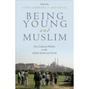 Being Young and Muslim by Linda Herrera