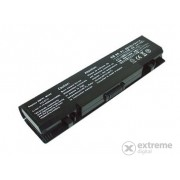 Baterie laptop Titan Energy (Dell Studio 1735 5200mAh)