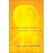 The Soul Hypothesis by Stewart Goetz