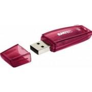 USB Flash Drive Emtec C410 16GB USB 2.0