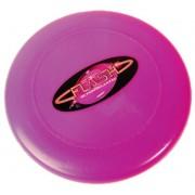 Idee+Spiel 62525 - Frisbee professionale, 280 mm, 160 g