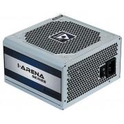 Chieftec iARENA Series 500W OEM (GPC-500S)