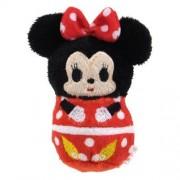 Minnie Mouse Mini mascota bolsas de frijoles Disney animado Toy Store / (jap?n importaci?n)