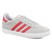 Adidas Originals Sneakers Gazelle J