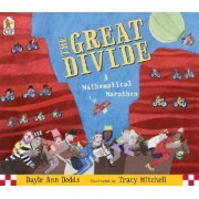 The Great Divide by Dodds