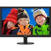Philips 273V5LHSB - Full HD Monitor