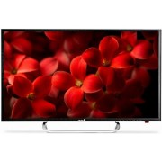 "Televizor LED ARIELLI 80 cm (32"") 32 ES 5, HD Ready + Lantisor placat cu aur si pandantiv in forma de inel gravat"