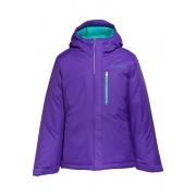 Columbia Alpine Free Fall - Veste Enfant - violet Manteaux d'hiver