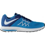 Nike M AIR ZOOM WINFLO 3. Gr. US 11.5