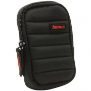 Hama Syscase Camera Bag 60g Black