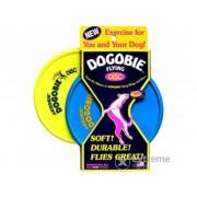 Disc zburător Aerobie Dogobie