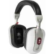 Casti Bluetooth Turtle Beach I30 Alb