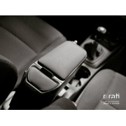 Cotiera Armrest 2 Chevrolet Aveo 2011-