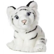 Aurora World Miyoni Tots White Tiger Cub 10 Plush