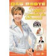 Artisti Diversi - Beste Aus Der Superhitpar (0602498257876) (1 DVD)