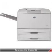 HP Laserjet 9040N - Q7698A