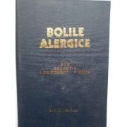 Bolile Alergice - I.gr.popescu R.paun