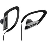 Casti Panasonic RP-HSC200E-K black