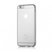 MyCase LG G4 JAMCASE Clear