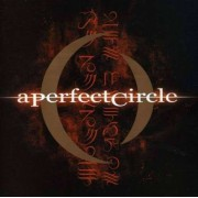 A Perfect Circle - Mer De Noms (0724384925321) (1 CD)