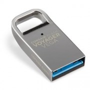 Corsair Flashdrive Voyager Vega 32GB USB 3.0, low profile,Scratch resistant