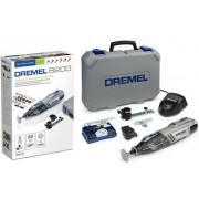 DREMEL® 8200 F0138200JF