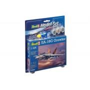 Model Set EA-18G Growler - 64904