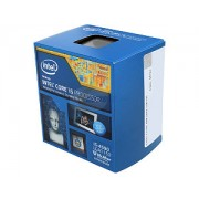 Intel Core i5 4590 3.3GHz BOX BX80646I54590