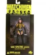 Watchmen Movie Action Figure Series 1 / Silk Spectre (Modern) (japan import)