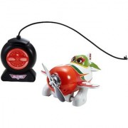 Disney RC Planes Mini Rides El Chupacabra Remote Control Vehicle