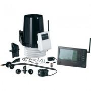 Vezeték nélküli időjárásjelző állomás Davis Instruments Vantage Pro2 DAV-6152EU (672442)