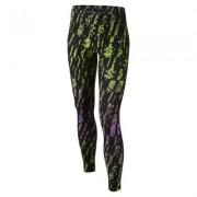 Nike Leg-A-See Allover Print (8y-15y) Girls' Tights