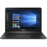 Ultrabook Asus ZenBook UX305CA Intel M3-6Y30 128GB 4GB Win10 FullHD