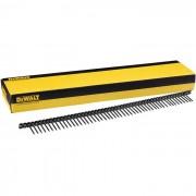 Dewalt DWF4100550 Bandad gipsskruv 3,5x55 mm