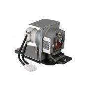 Benq 5J.J0T05.001 210W projector lamp