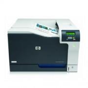 IMPRIMANTA LASER HP A3 COLOR LASERJET PROFESSIONAL CP5225N