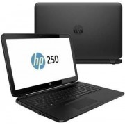 "HP 250 G4 Intel i3-5005U/15.6""HD/4GB/128GB SSD/AMD R5 M330 2GB/DVDRW/FreeDOS (T6P87EA)"