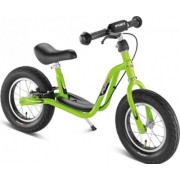 Bici sin pedales con freno PUKY LR XL Verde