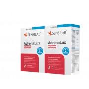AdrenaLux 2x -29% + CADOU perie masaj scalp