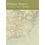 Us History Image Library CD by Prentice Hall