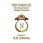 THE Corsican by Napoleon Bonaparte