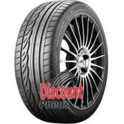 Dunlop SP Sport 01 ROF ( 225/50 R17 94W avec protège-jante (MFS), runflat, * )