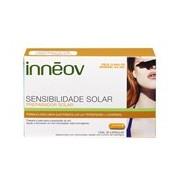 Sensibilidade solar 30 cápsulas - Inneov