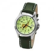 Greiner Armbanduhr