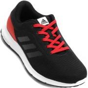 Adidas Tênis Adidas Cosmic Masculino