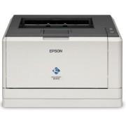 Imprimanta Epson AcuLaser M2400DN